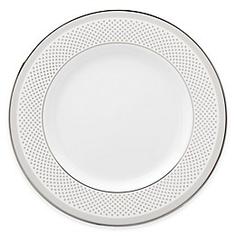 kate spade new york Whitaker Street™ Salad Plate