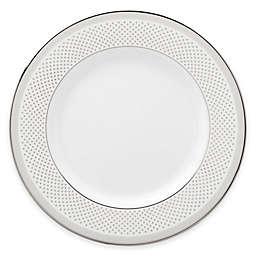 kate spade new york Whitaker Street™ Salad Plate