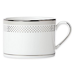 kate spade new york Whitaker Street™ Cup