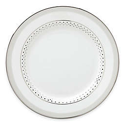 kate spade new york Whitaker Street™ Bread and Butter Plate