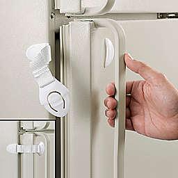 Mommy's Helper™ Appliance Lok™ 2-Pack