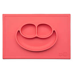 ezpz Happy Mat Placemat