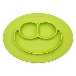 ezpz Mini Happy Mat Placemat