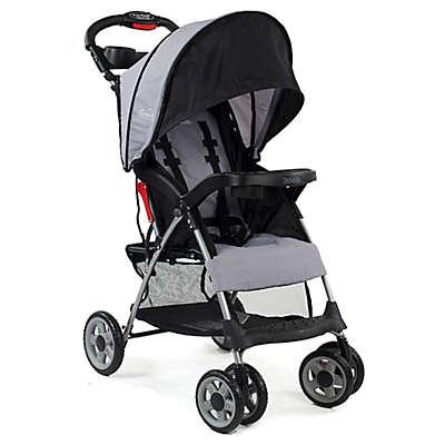 Kolcraft® Cloud Plus Stroller