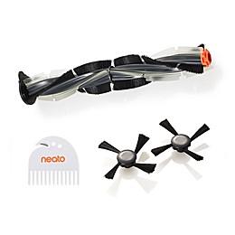 Neato Botvac™ D Series Brush Kit
