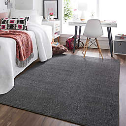 Mohawk® Home Back to College Lockstitch Area Rug