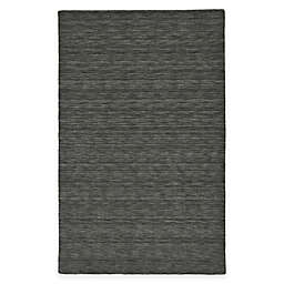 Feizy Roma 5-Foot x 7-Foot 6-Inch Area Rug in Charcoal