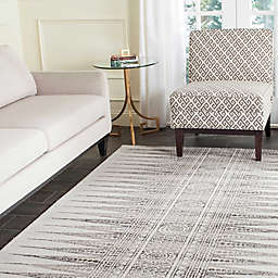 Safavieh Evoke Collection Tribal Rug