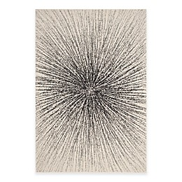 Safavieh Evoke Collection Burst Rug