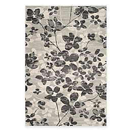 Safavieh Evoke Collection Flora Rug