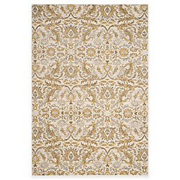 Safavieh Evoke Collection Grove Rug
