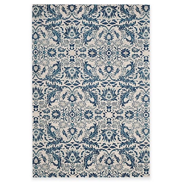 Alternate image 1 for Safavieh Evoke Collection Grove Rug