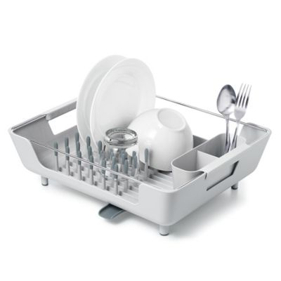 Bed Bath And Beyond Dish Rack.Oxo Good Grips Peg Dish Rack