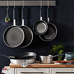 Artisanal Kitchen Supply® Pro Series Nonstick Aluminum Collection