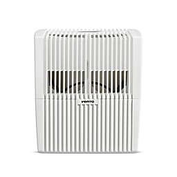 Venta LW25 Comfort Plus Airwasher