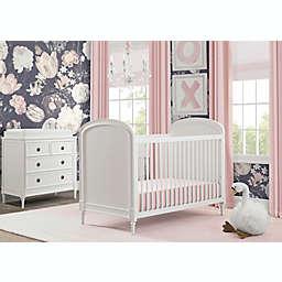 Delta Children Madeline Nursery Furniture Collection