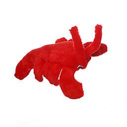 Lobster Bed Bath Amp Beyond