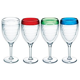 Tervis® 9 oz. Wine Glass