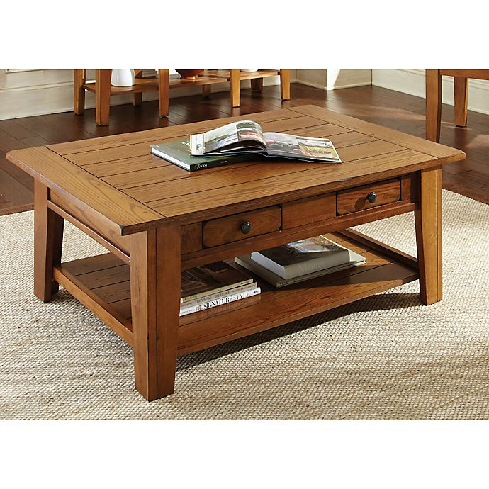 Liberty Tail Table