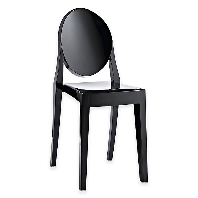 Alternate image 1 for Modway Casper Dining Side Chair