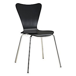 Modway Ernie Dining Side Chair