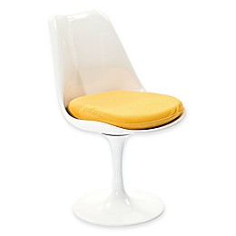 Modway Lippa Dining Side Chair