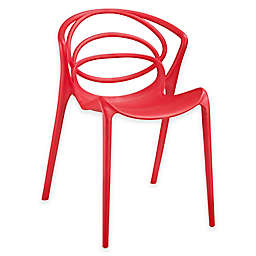 Modway Locus Dining Side Chair