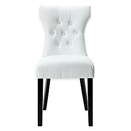 Modway Silhouette Dining Side Chair