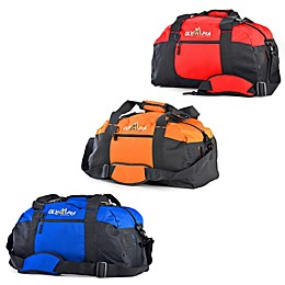 Olympia® USA 21-Inch Sports Duffle