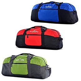 Olympia® USA 30-Inch Sports Duffle