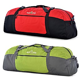 Olympia® USA 36-Inch Sports Duffle