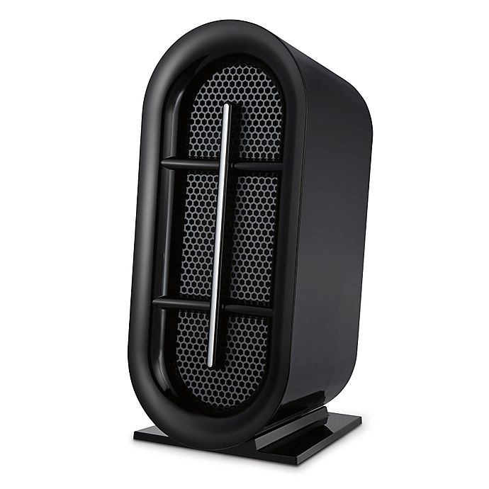 Alternate image 1 for Bionaire® True HEPA Dual Position Air Purifier Mini