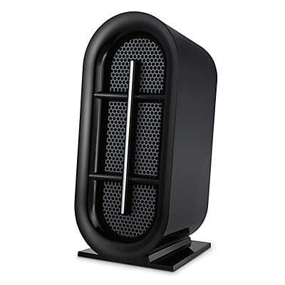 Bionaire® True HEPA Dual Position Air Purifier Mini