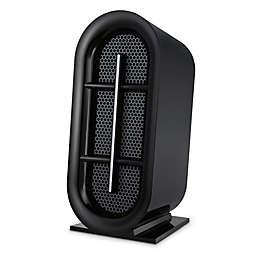 Bionaire® True HEPA Dual Position Air Purifier Mini
