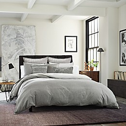 Kenneth Cole New York Dovetail Comforter