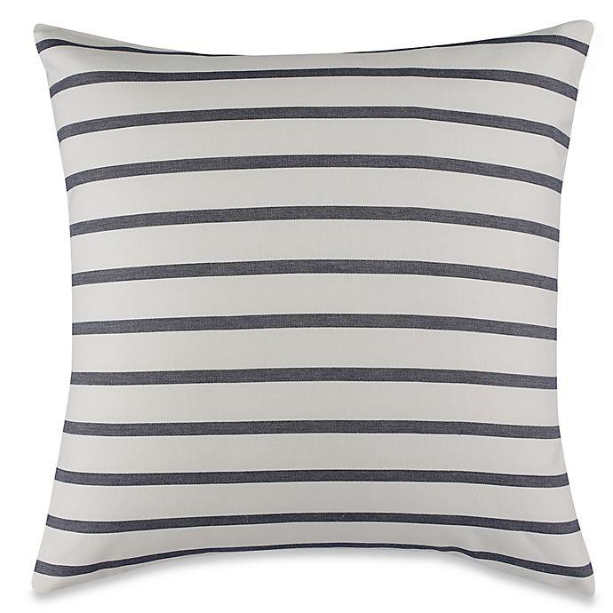 Alternate image 1 for kate spade new york Monaco European Pillow Sham