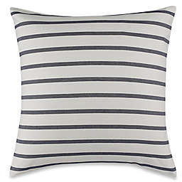kate spade new york Monaco European Pillow Sham