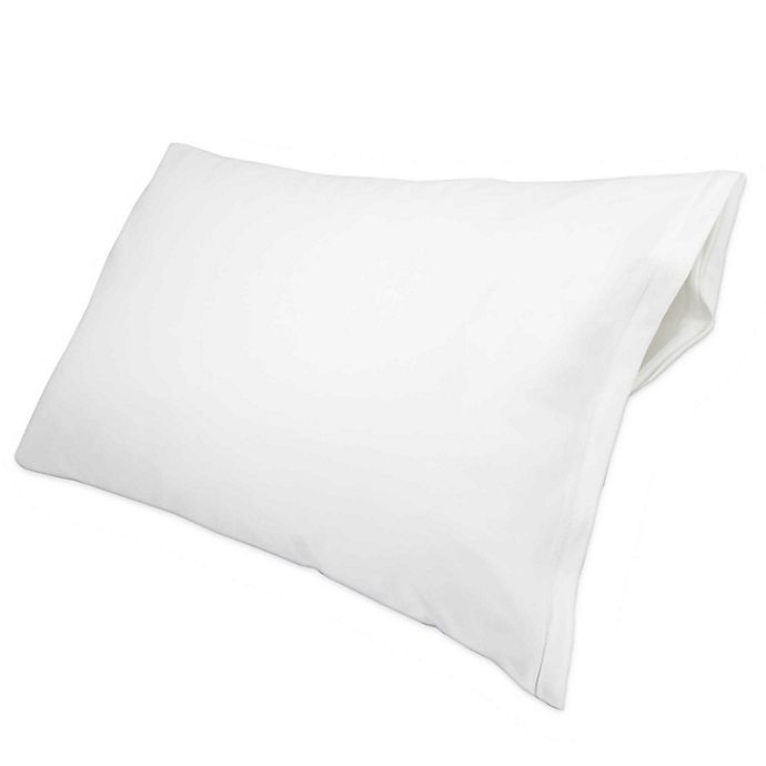 Alternate image 1 for Protex Pillow Protector