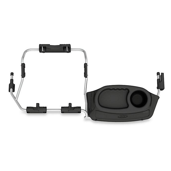 Britax® Bob® Duallie®/Graco® Infant Car Seat Adapter ...