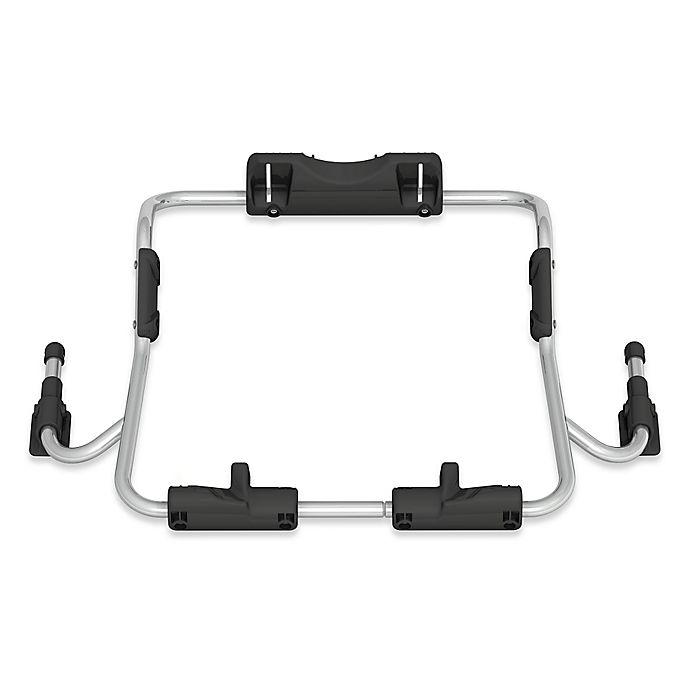 Alternate image 1 for BOB® Single Jogging Stroller Adaptor for Graco® Infant Car Seats