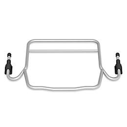 BOB® Single Jogging Stroller Adaptor for Peg Perego® Infant Car Seats