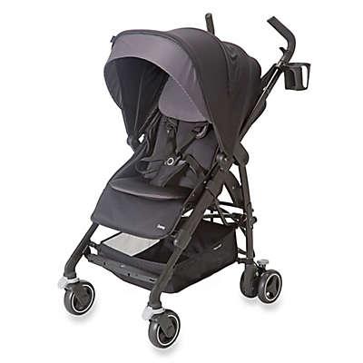 Maxi-Cosi® Dana Stroller in Black