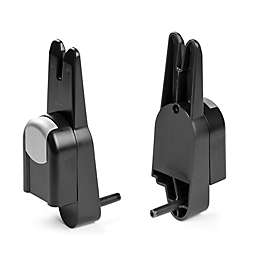 Peg Perego Primo Viaggio 4-35 and 4-35 Nido Car Seat Adapters for UPPAbaby and Cruz and Vista