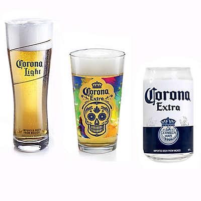 Arc International Cornoa Beer Collection