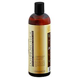 Dominican Magic Natural Professional Hair Care 15.87 Anti-Aging Shampoo