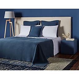 Frette At Home Porfido Pillow Sham