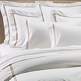 Frette At Home Piave Bedding Collection