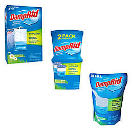 DampRid® Moisture Absorber in Fresh Scent