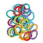 Bright Starts™ 24-Count Lots of Links™