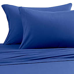 Pure Beech® Jersey Knit Modal Pillowcases (Set of 2)
